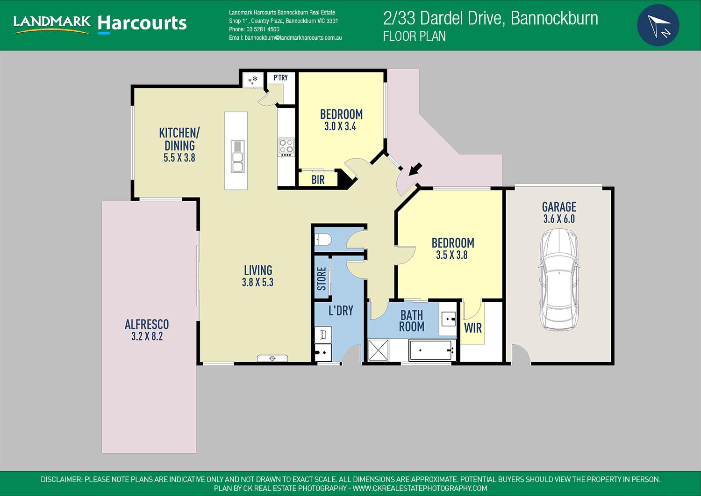 Geelong Site Plan for real estate2_33-Dardel-Drive,-Bannockburn.jpg