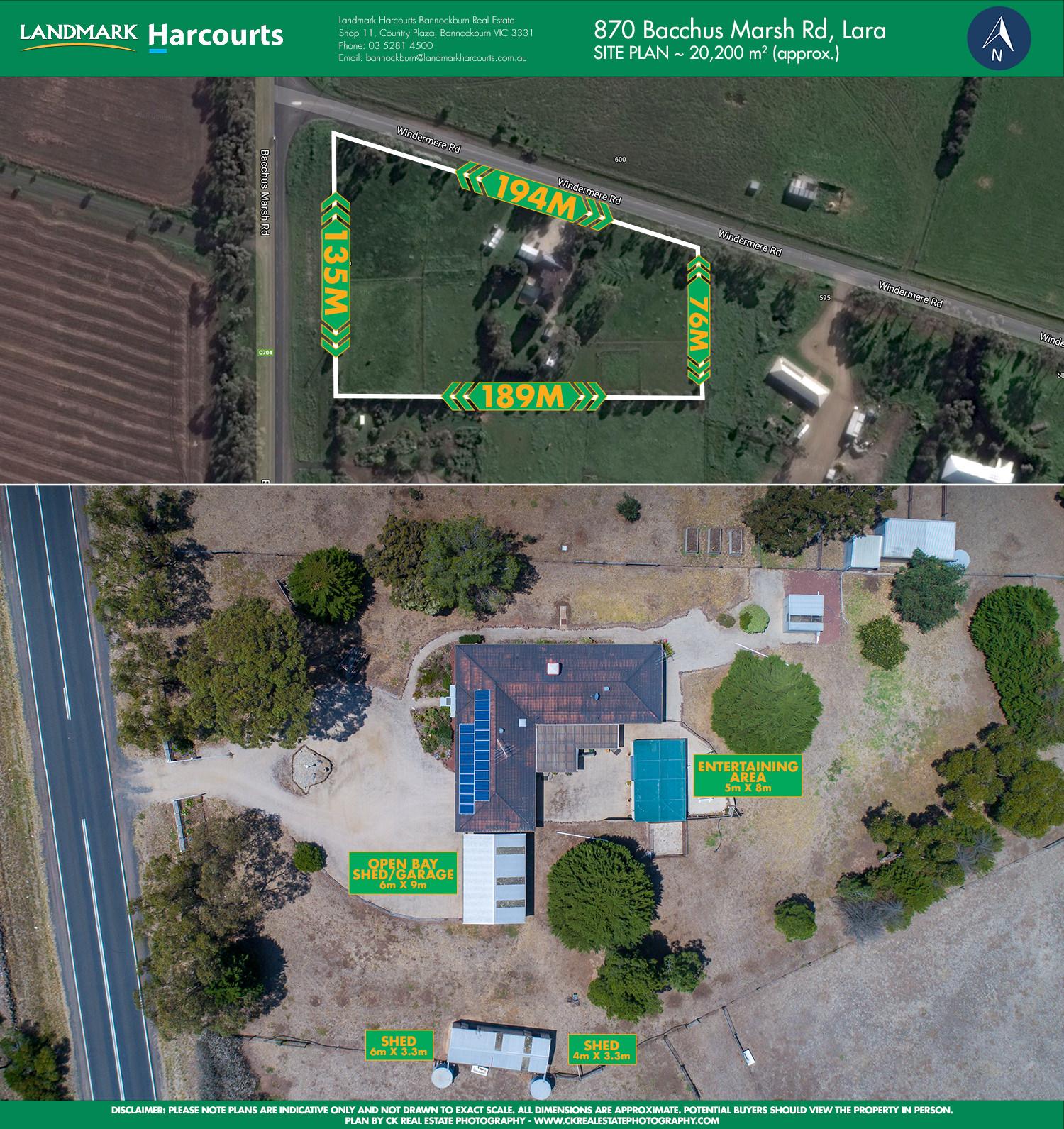 Geelong Site Plan for real estate 870-Bacchus-Marsh-Rd,-Lara.jpg