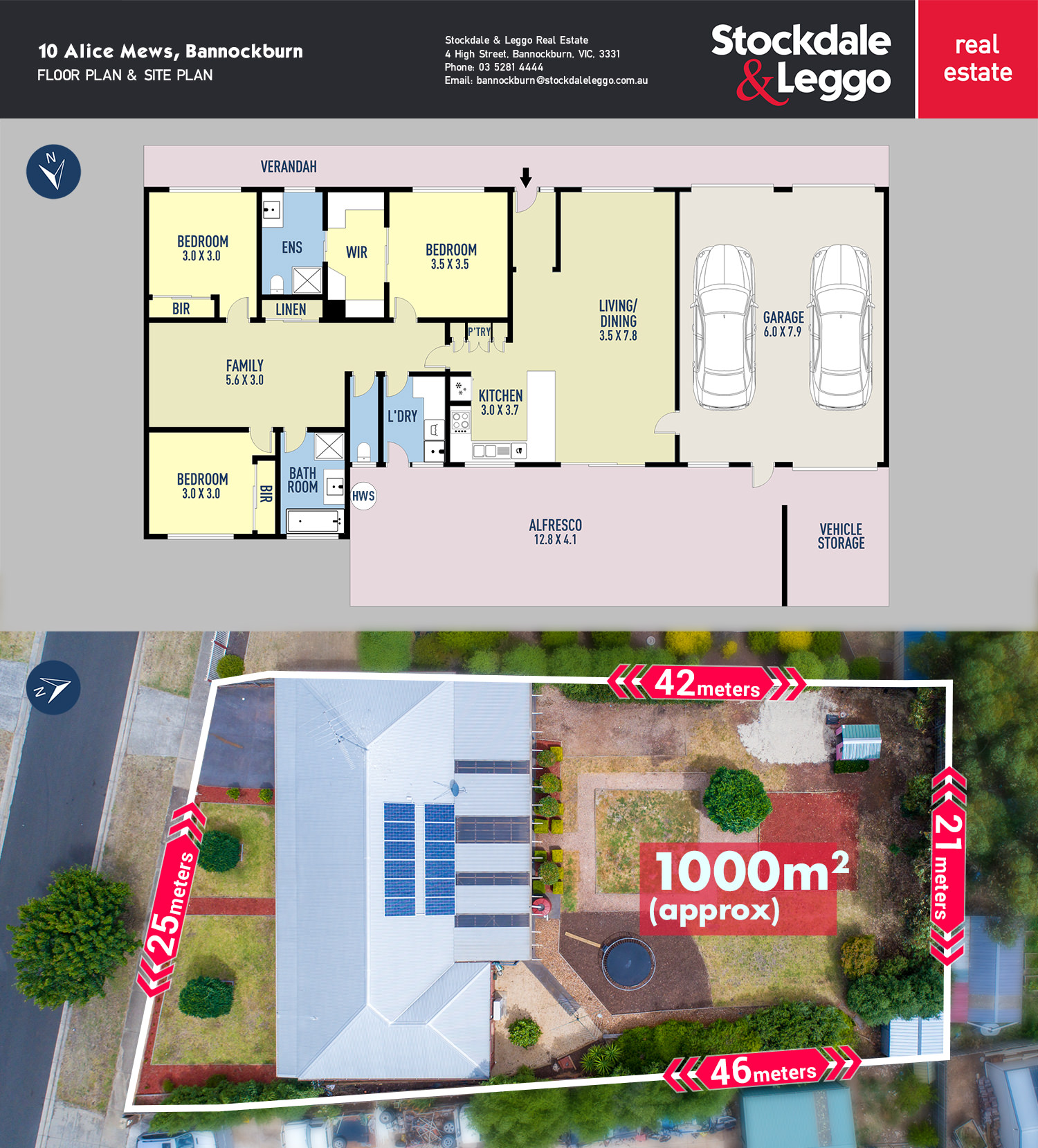Geelong Site Plan for real estate10-Alice-Mews-Bannockburn.jpg