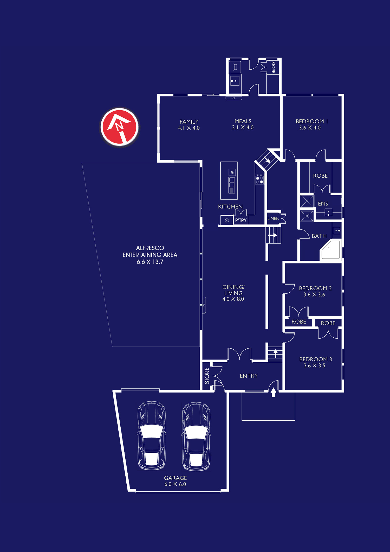 Geelong Site Plan for real estate roncon.jpg