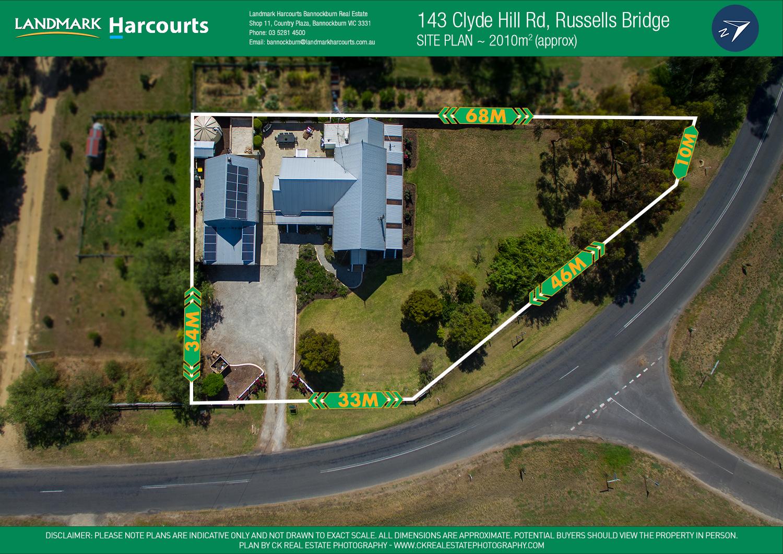 Geelong Site Plan for real estate143-Clyde-Hill-Rd,-Russells-Bridge.jpg