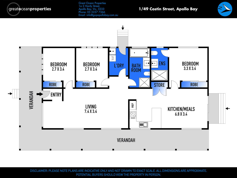 Geelong Site Plan for real estate WaterMarked_Large-copy.jpg