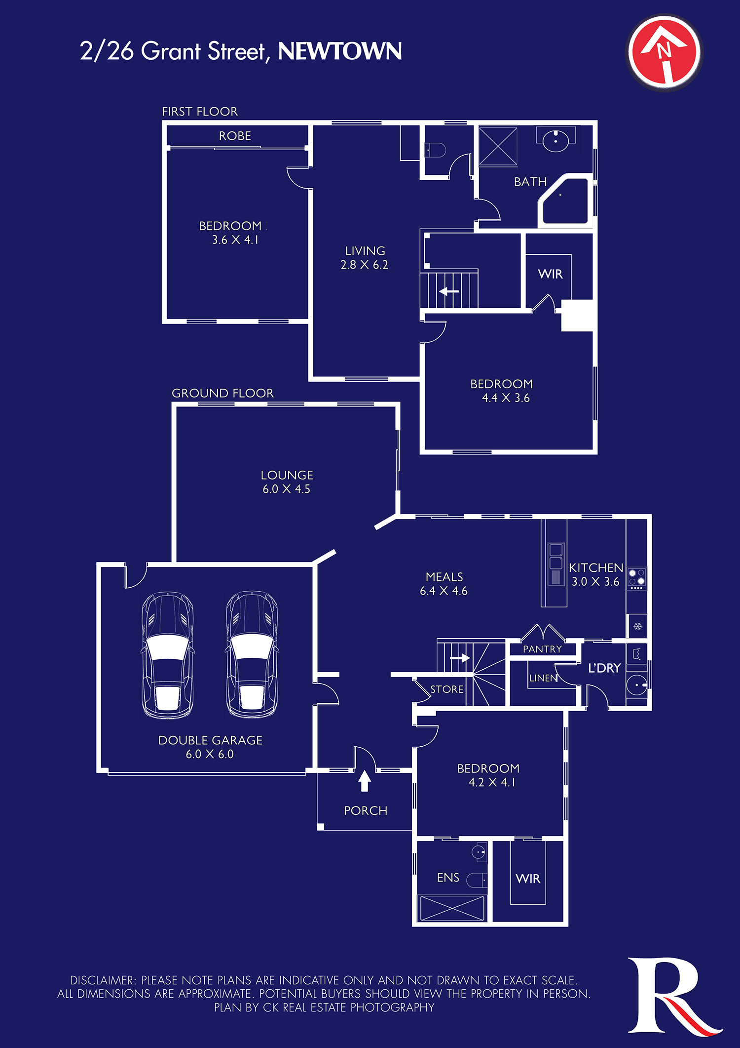Geelong Site Plan for real estate WaterMarked_Large.jpg
