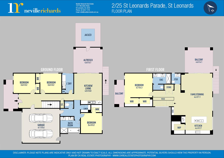 Geelong Site Plan for real estate2_25-St-Leonards-Parade,-St-Leonards.jpg