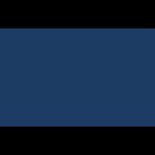 CK Real Estate Photgraphy Geelong Google Plus.png