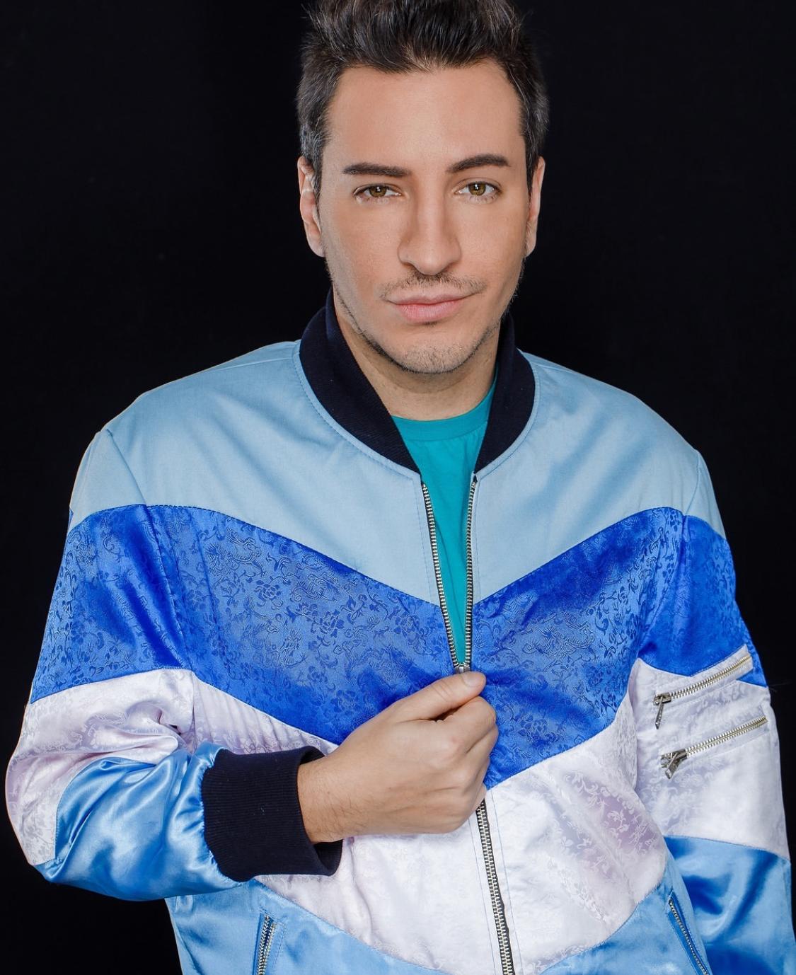 Adam Barta - Producer