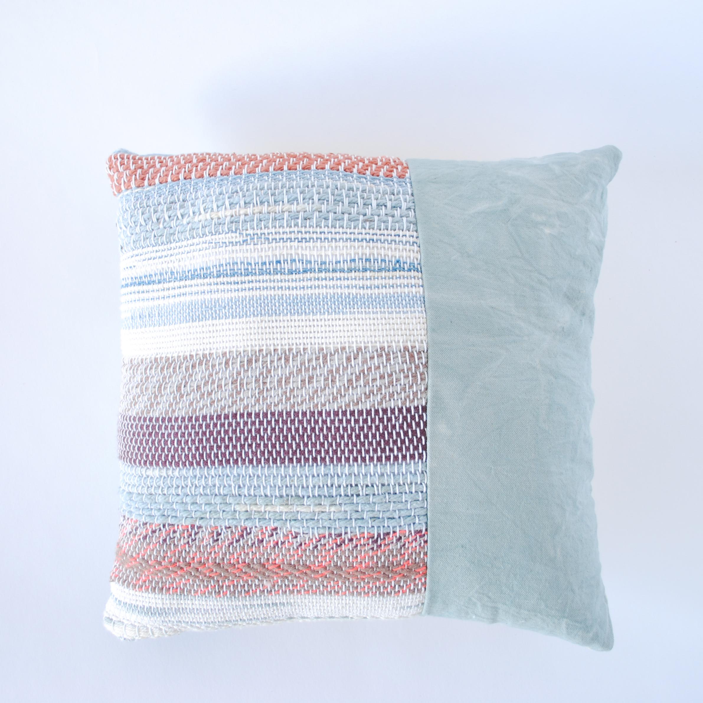 WEGATHER_CommunityCloth_Handwoven_Pillow_Large.JPG
