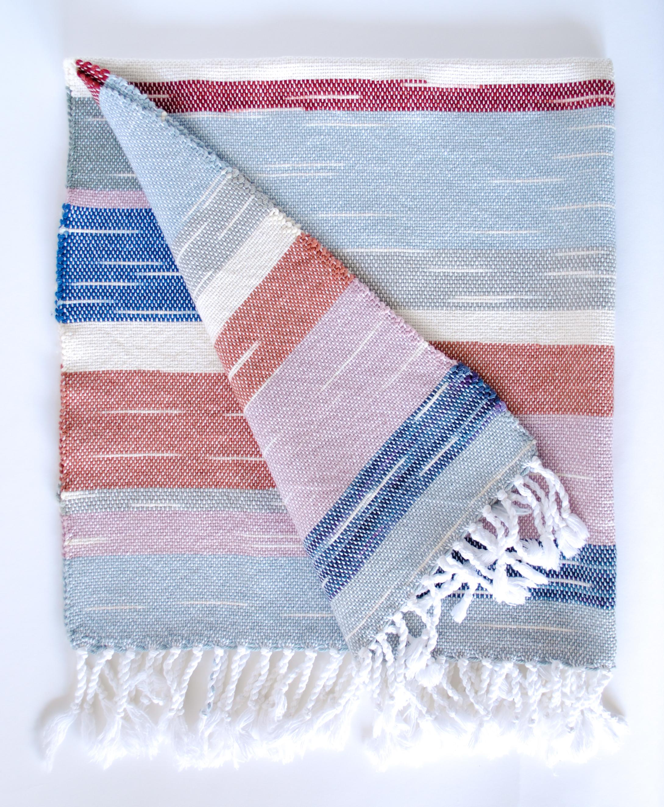 WEGATHER_Handwoven_BundleBlanket_Stripes_Folded.JPG