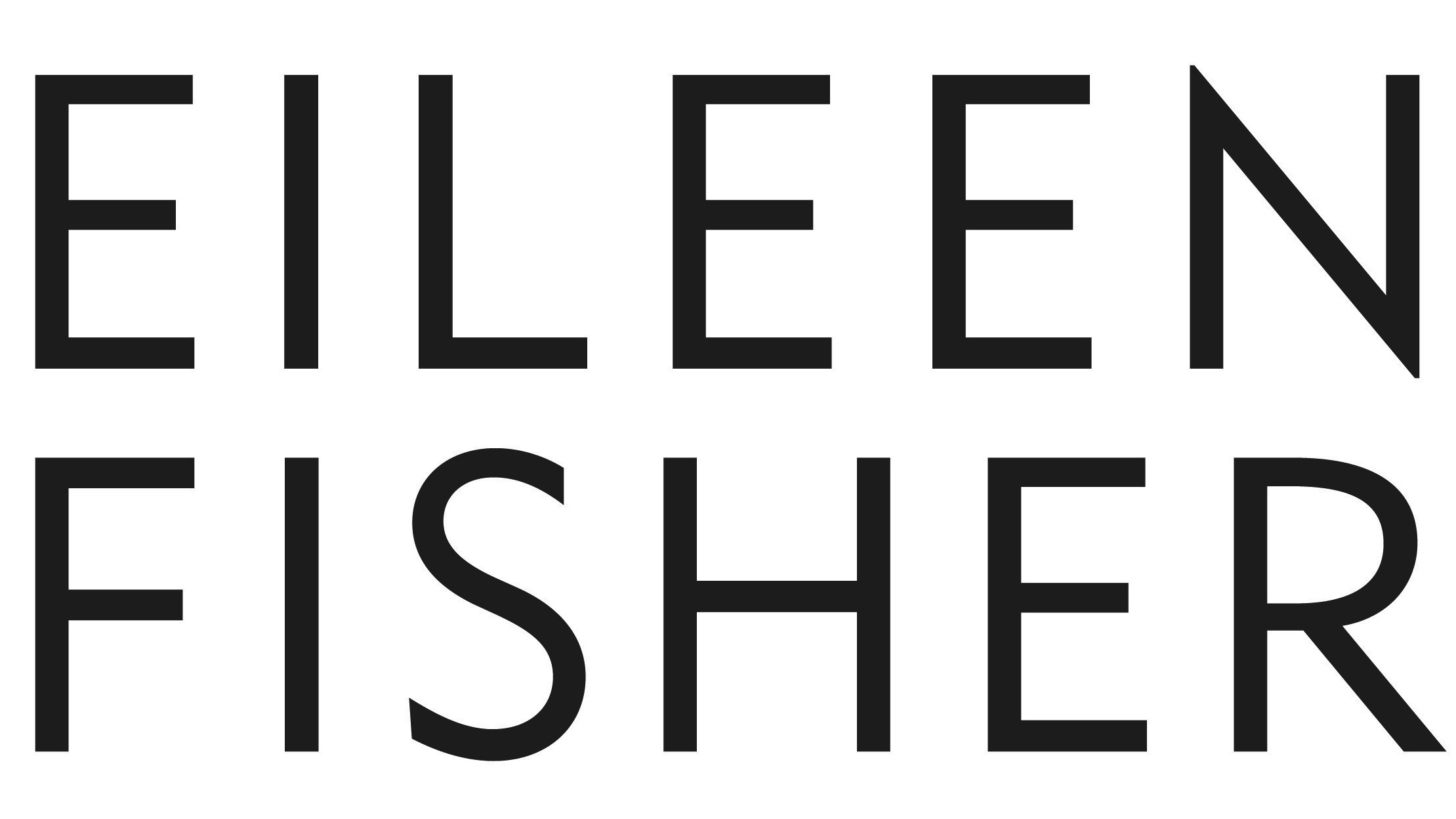 eileen fisher logo.jpeg