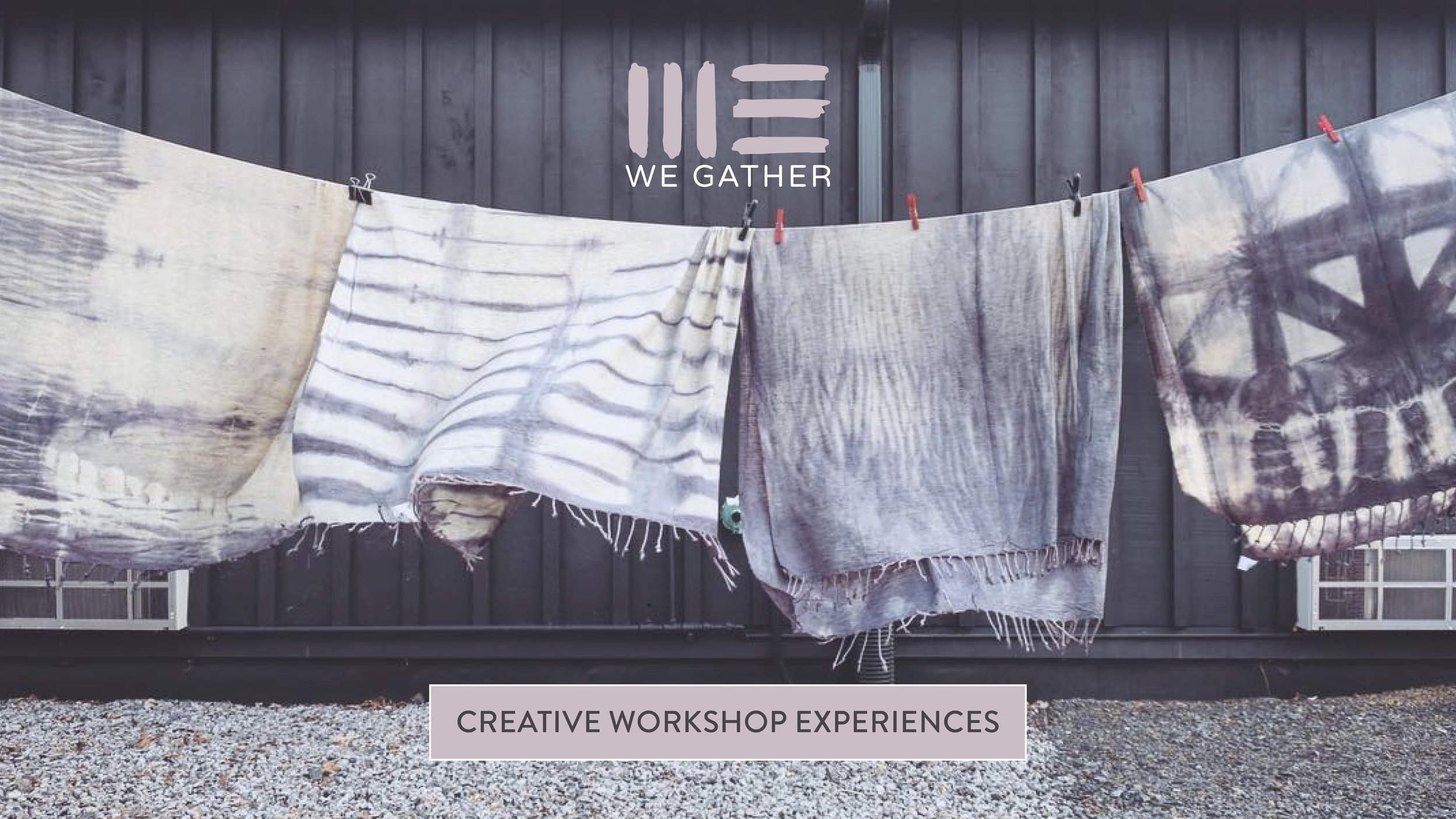 WE GATHER Creative Workshop Experiences_cover.jpg