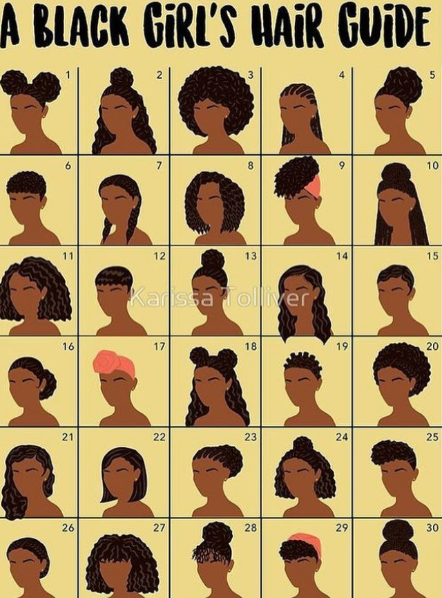 hair guide.png