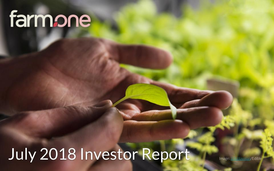 Farm.One July 2018 Investor Report.jpg