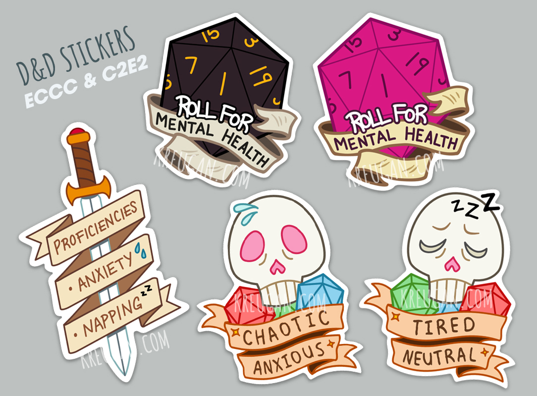 stickers_new.jpg