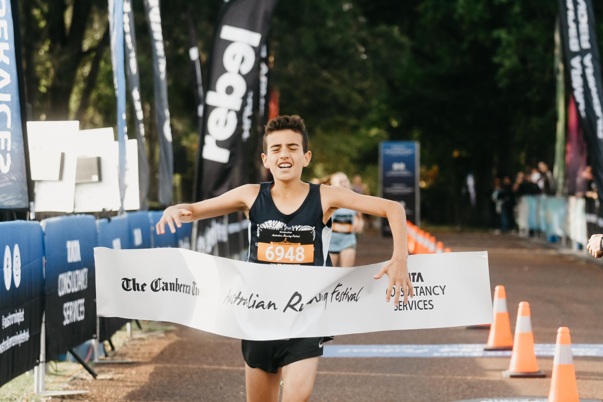 Australian Running Festival Sunday FINALS-2.jpg