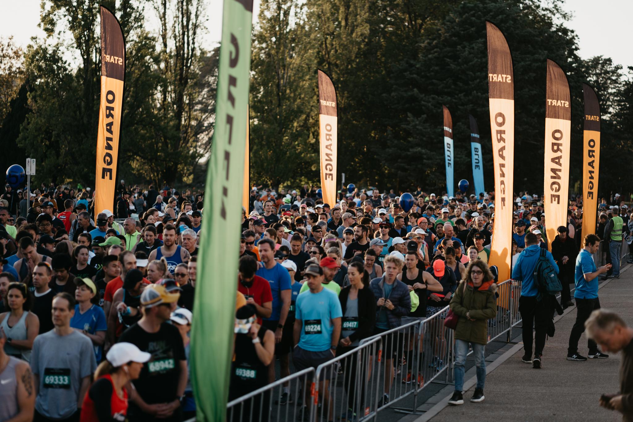 Australian Running Festival 2.jpg