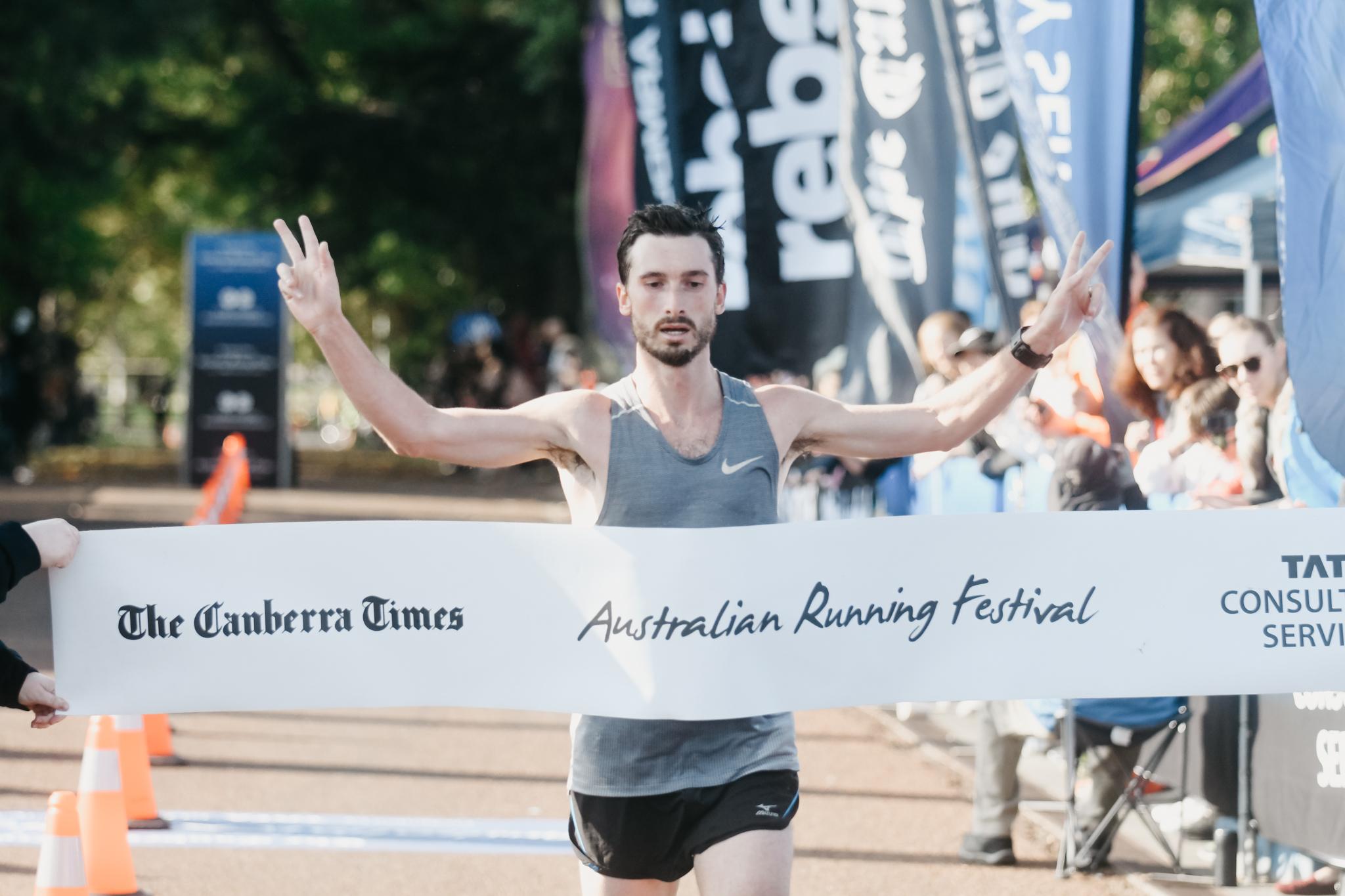 Australian Running Festival Sunday FINALS-5.jpg