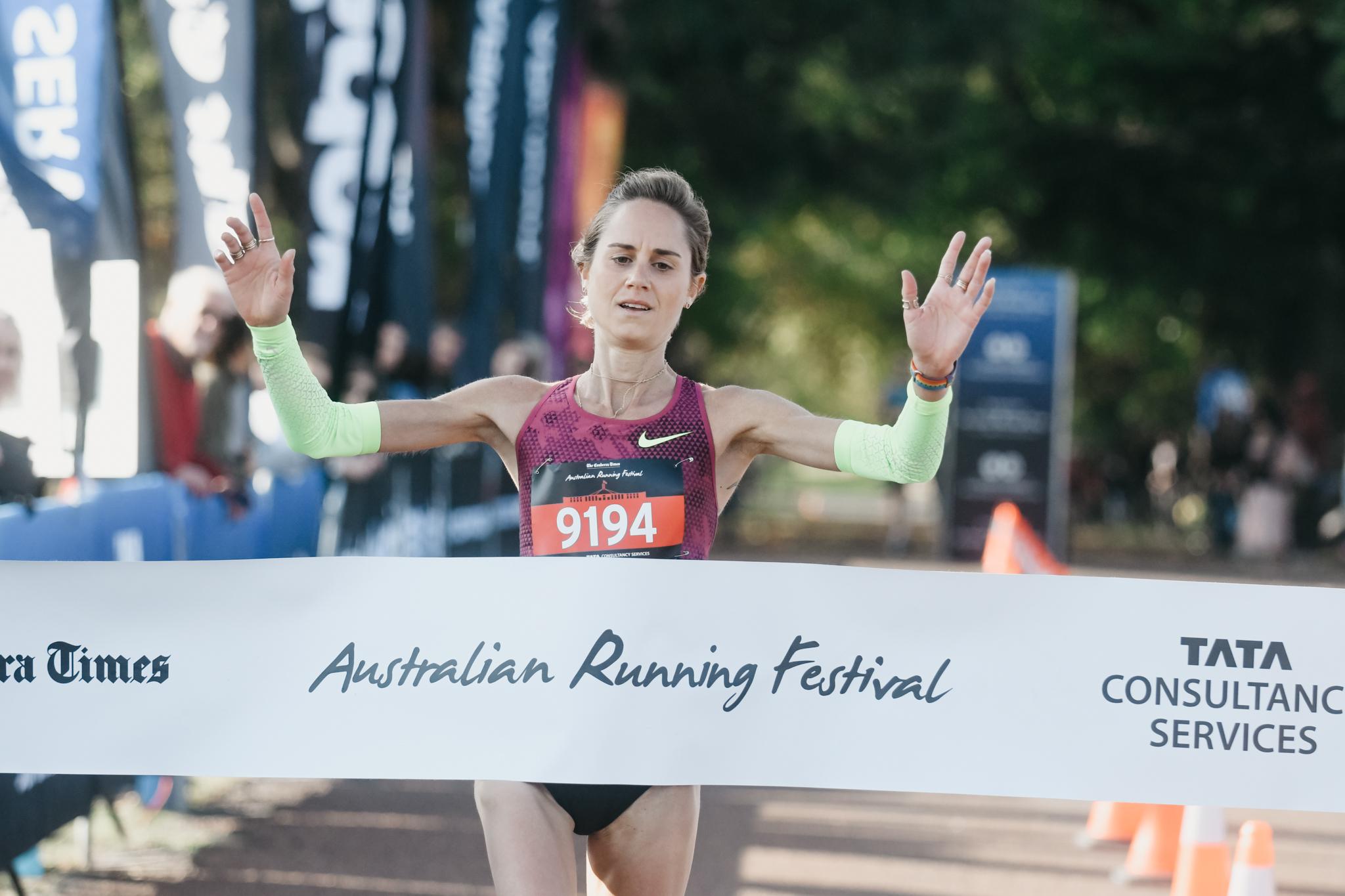 Australian Running Festival Sunday FINALS-6.jpg
