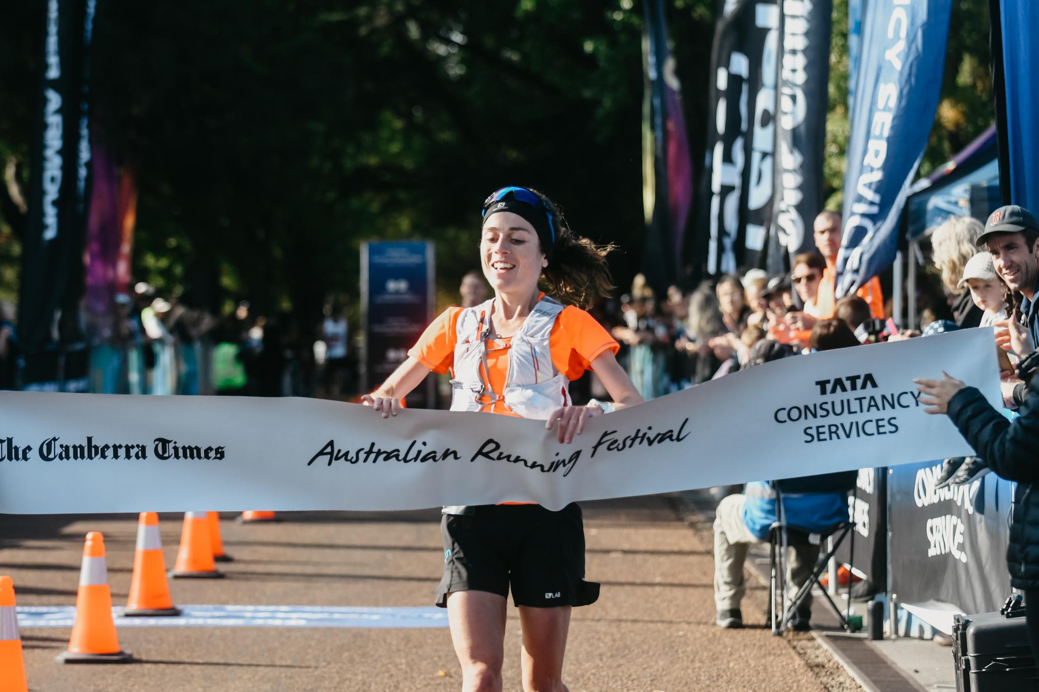 Australian Running Festival Sunday FINALS-7.jpg