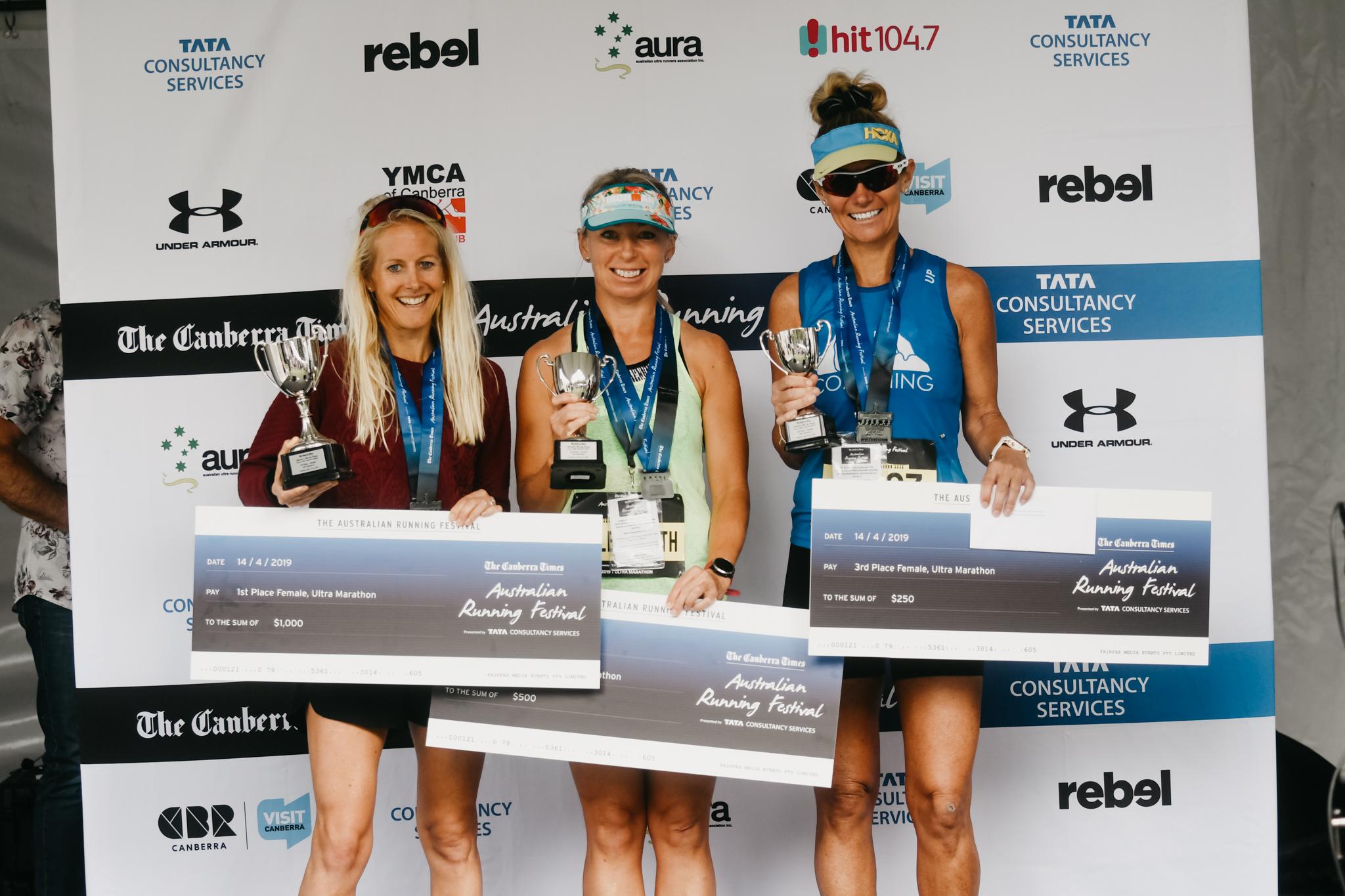 Australian Running Festival Sunday FINALS-9.jpg