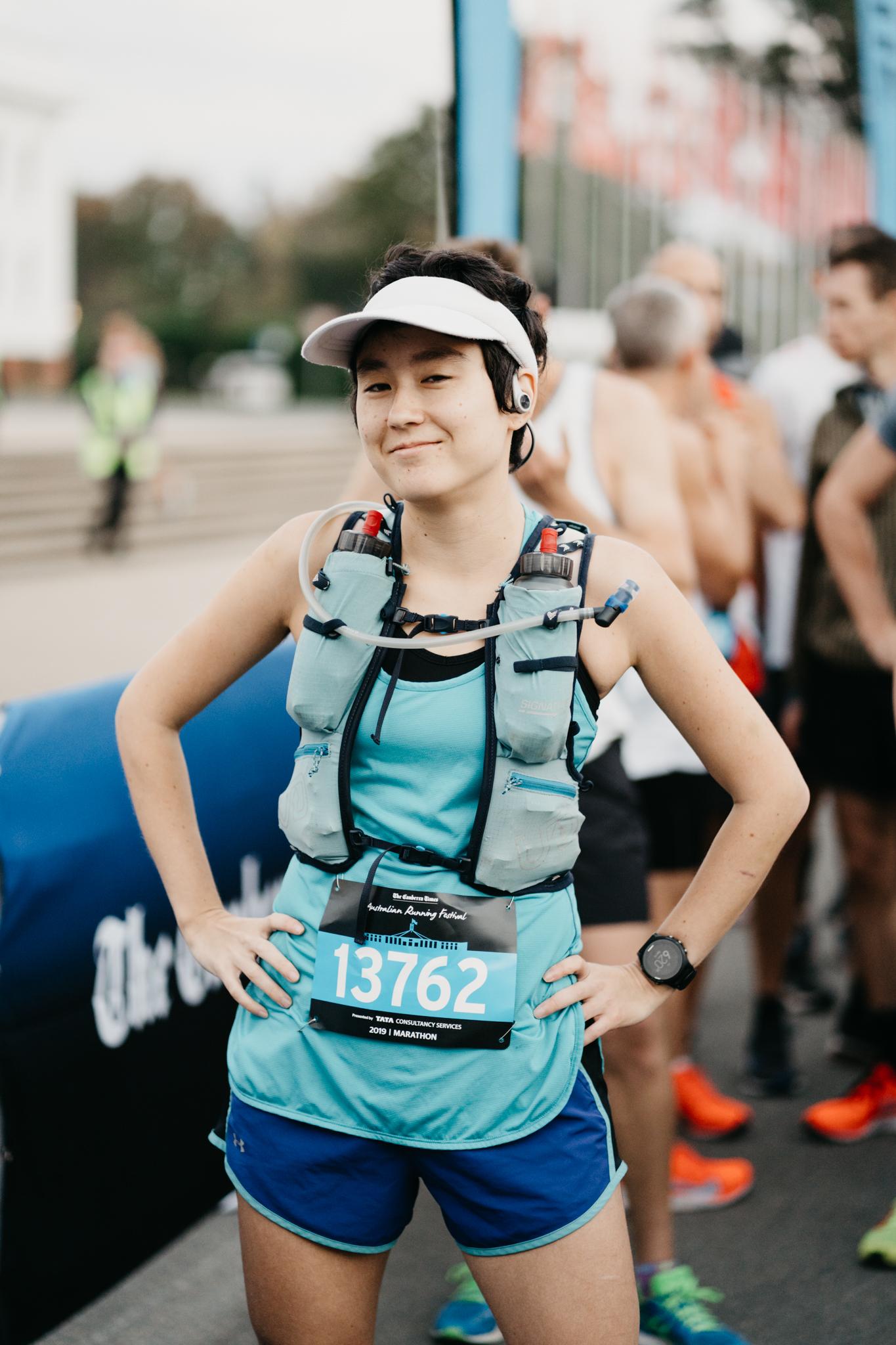 Australian Running Festival Sunday-3.jpg