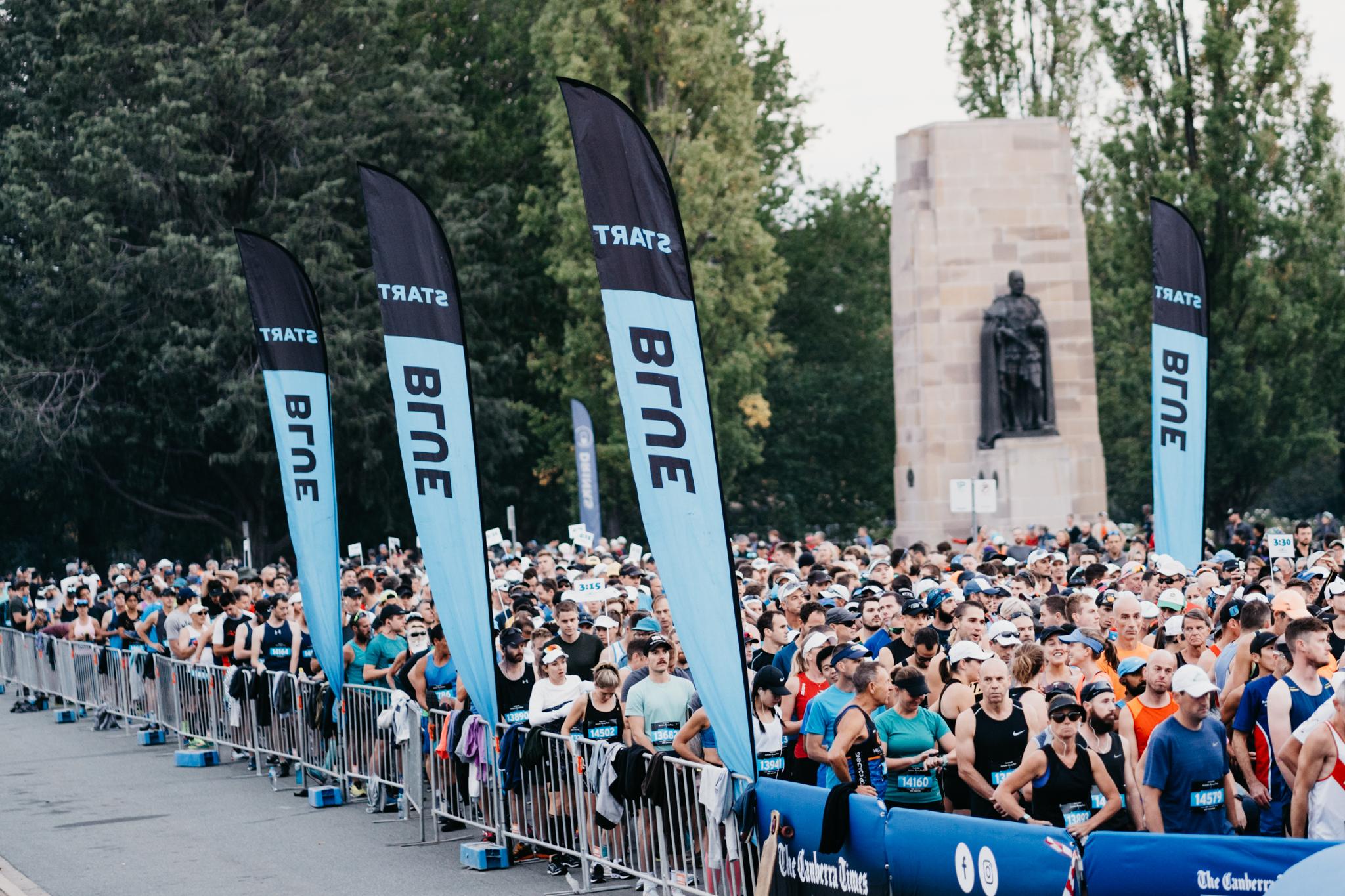 Australian Running Festival Sunday-4.jpg