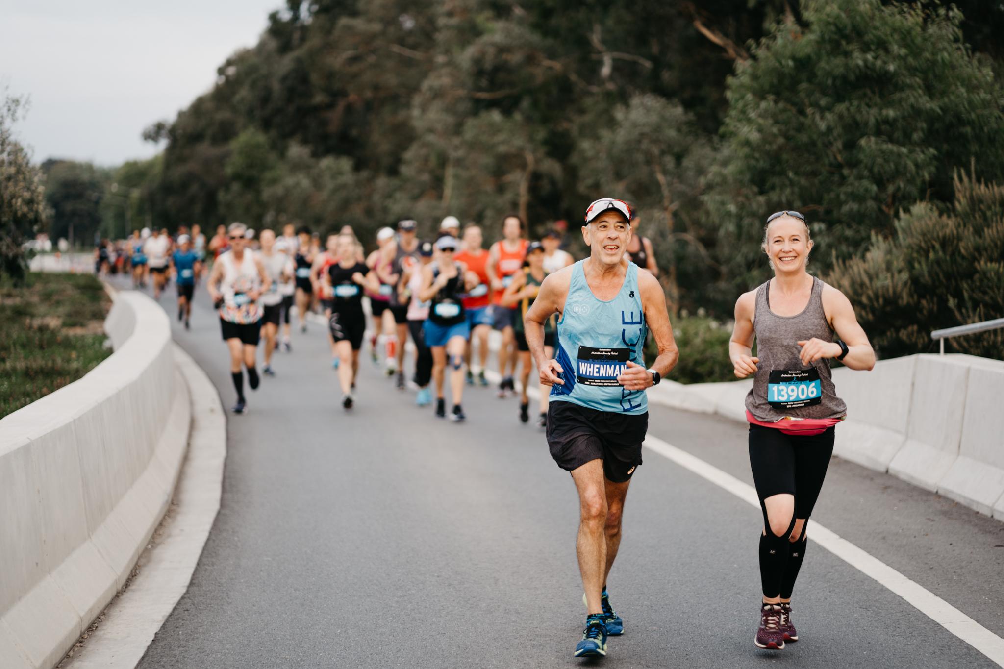 Australian Running Festival Sunday-15.jpg