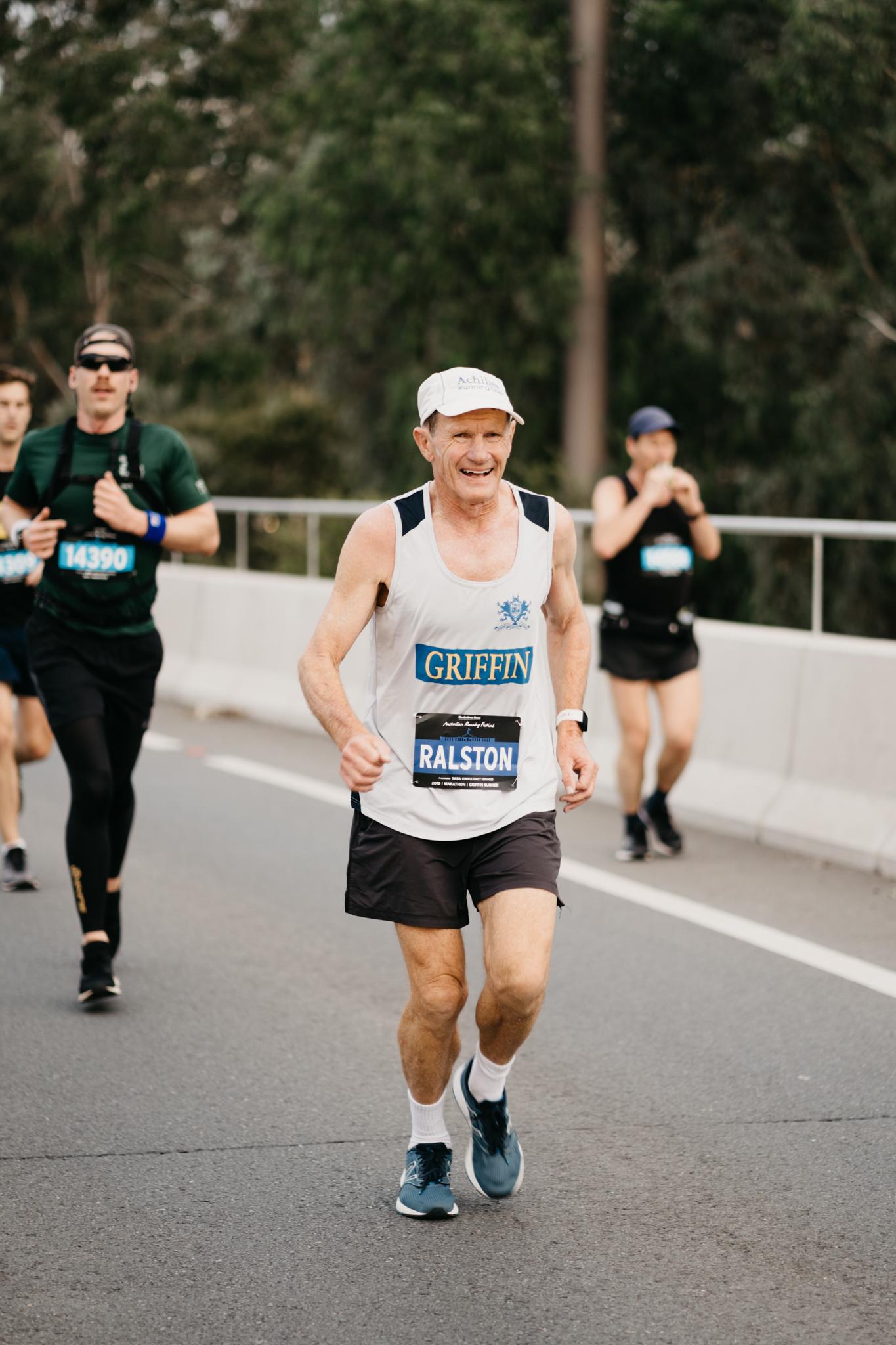 Australian Running Festival Sunday-17.jpg