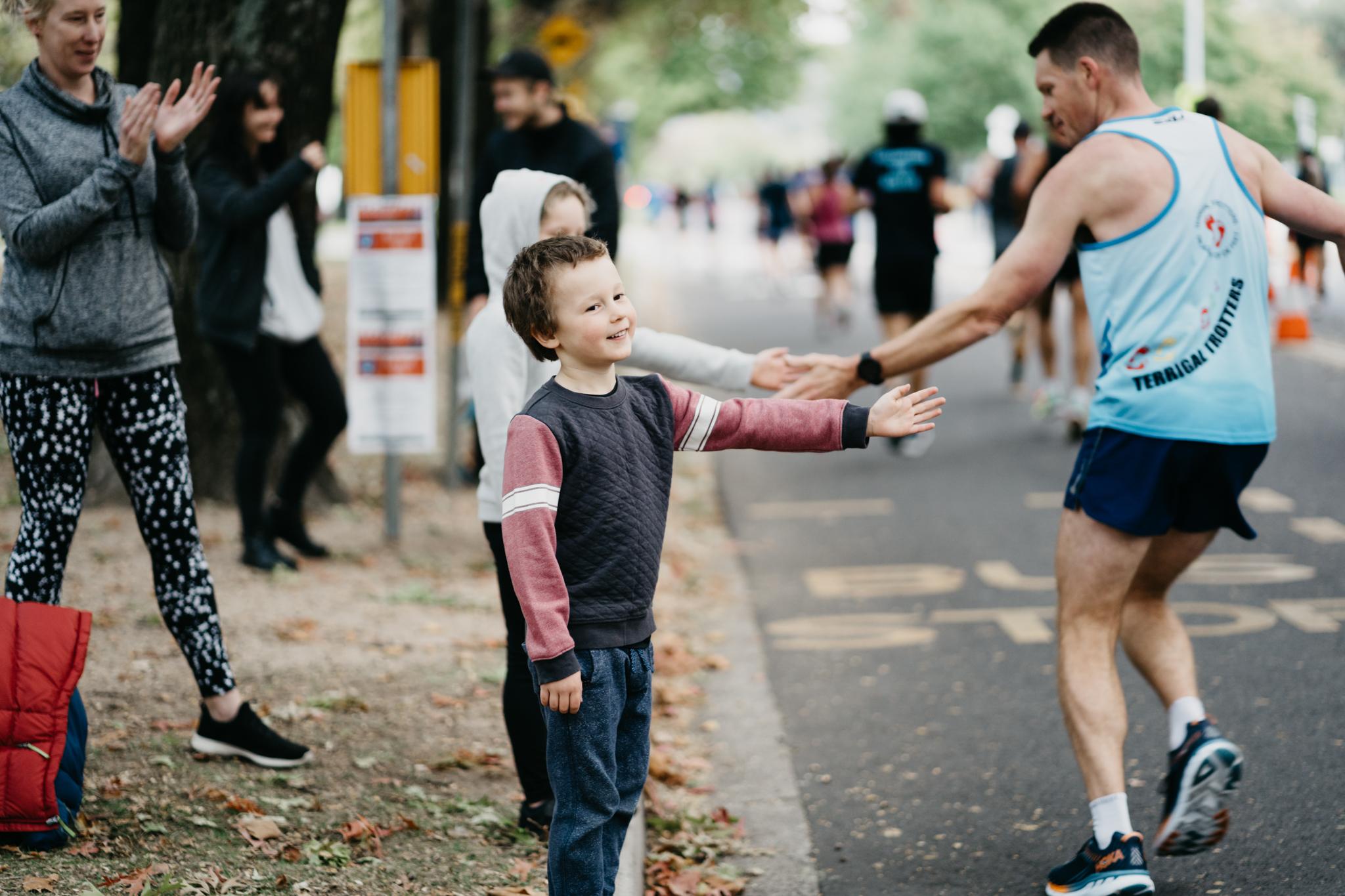 Australian Running Festival Sunday-24.jpg