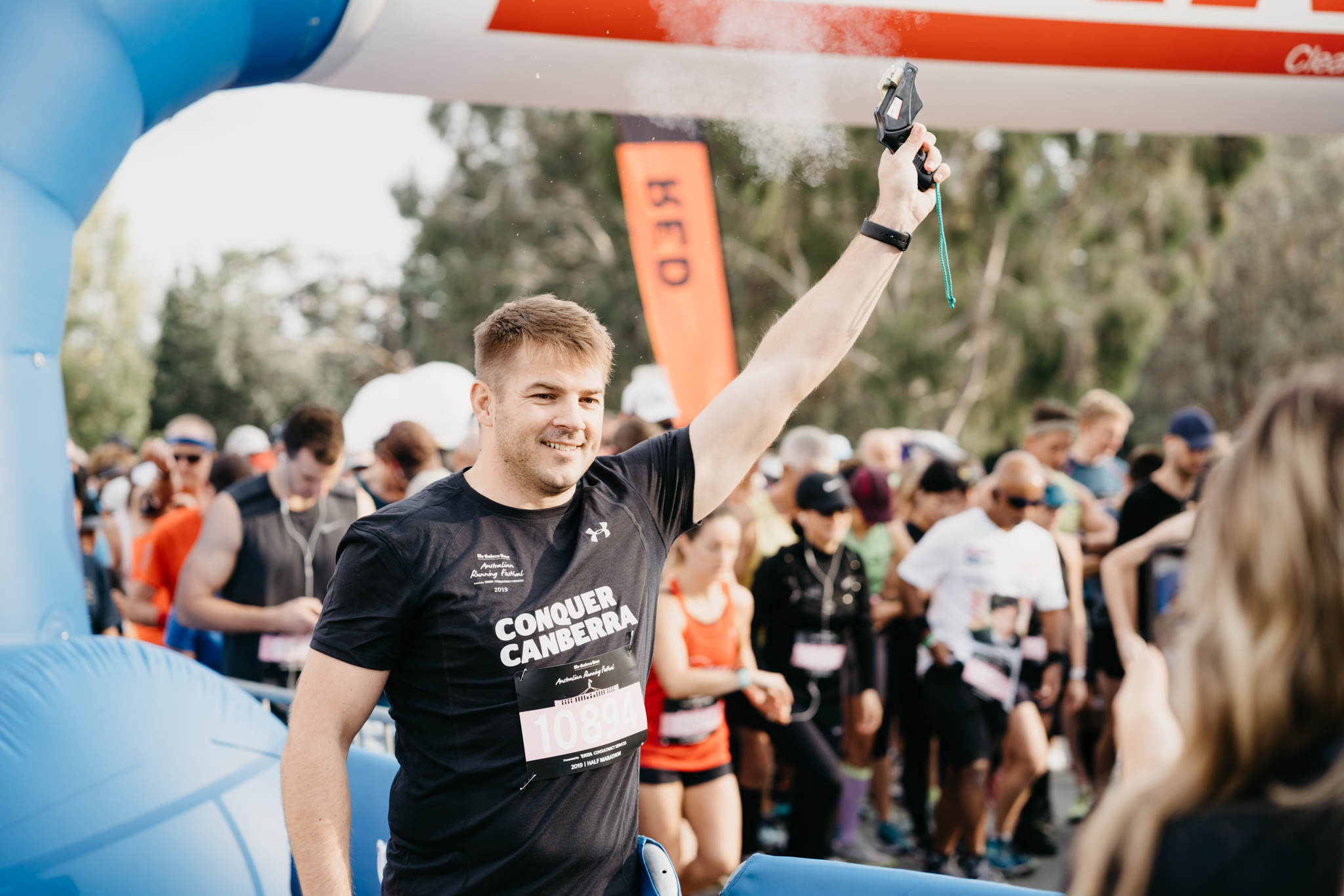 Australian Running Festival Sunday-30.jpg