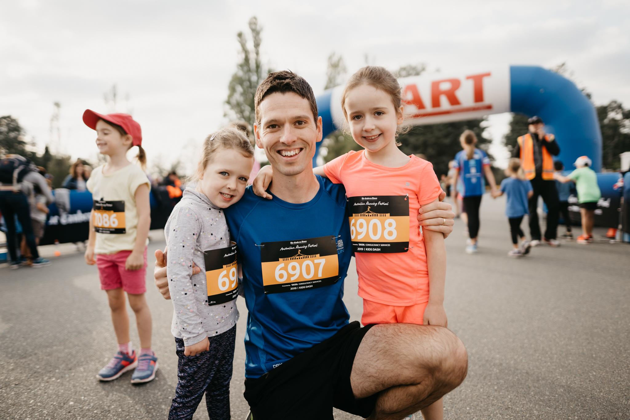 Australian Running Festival Sunday-33.jpg