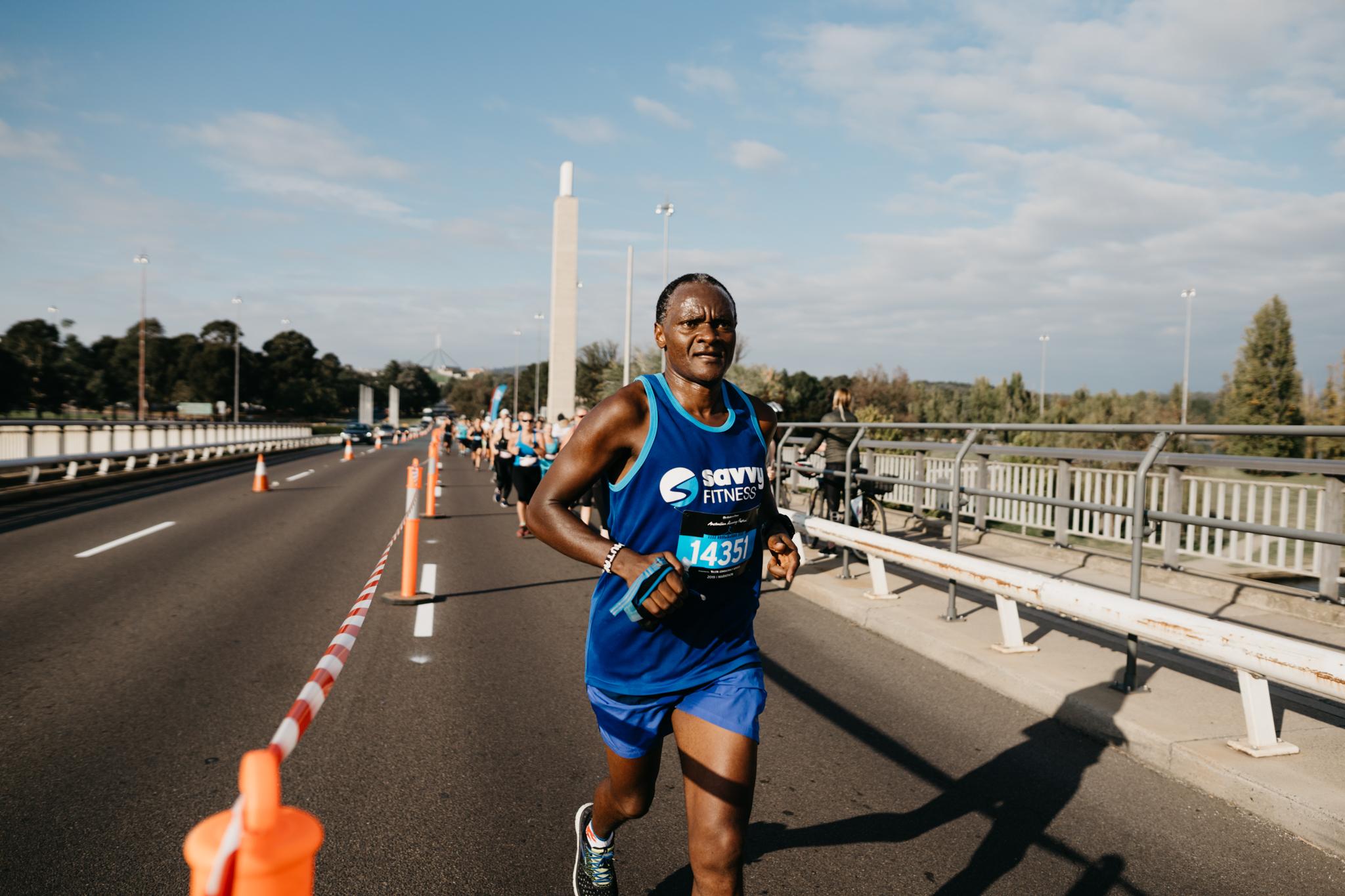Australian Running Festival Sunday-43.jpg