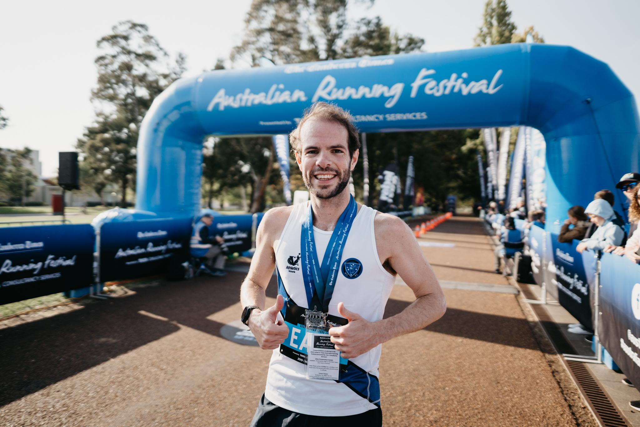 Australian Running Festival Sunday-44.jpg