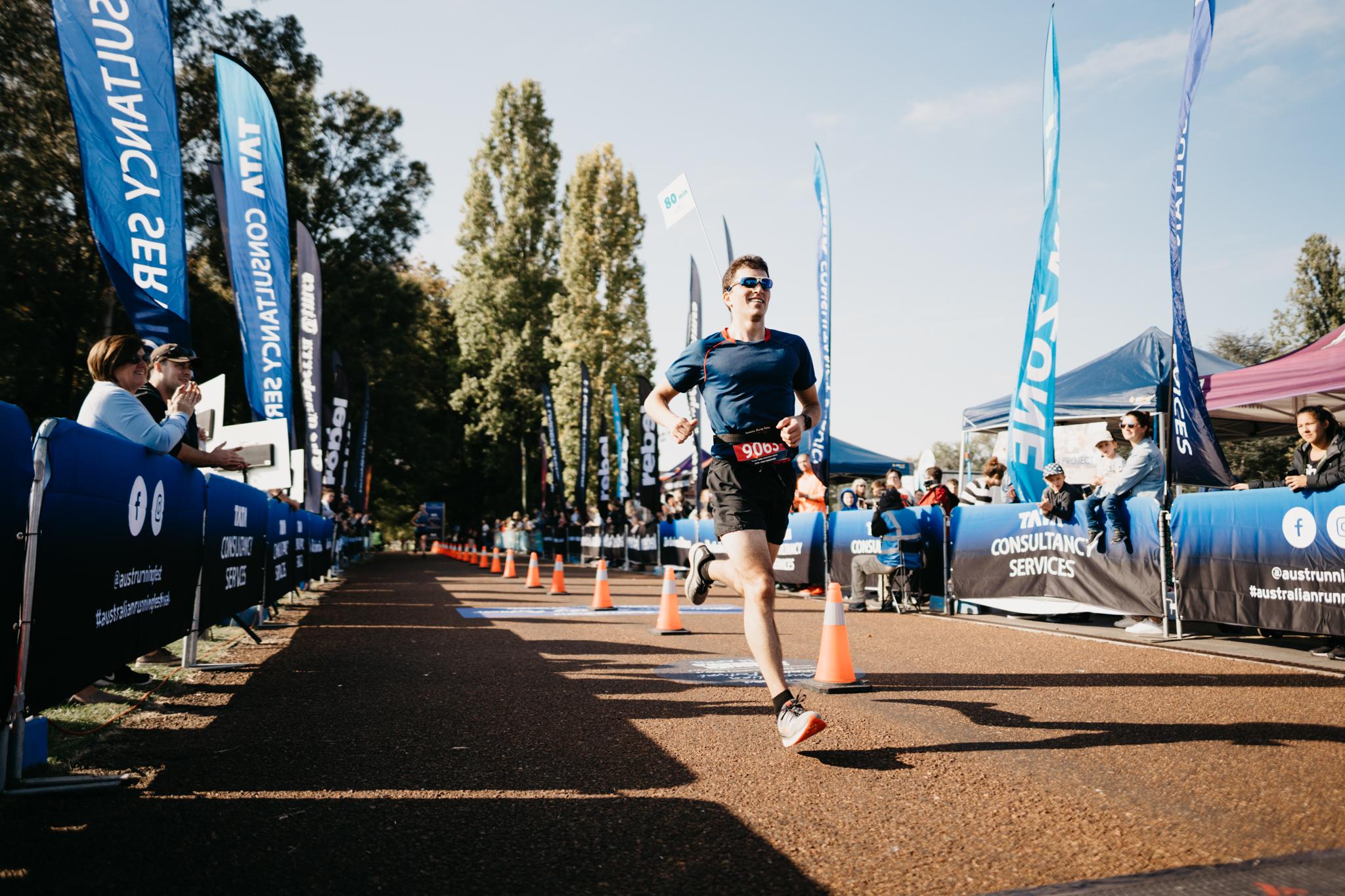 Australian Running Festival Sunday-48.jpg