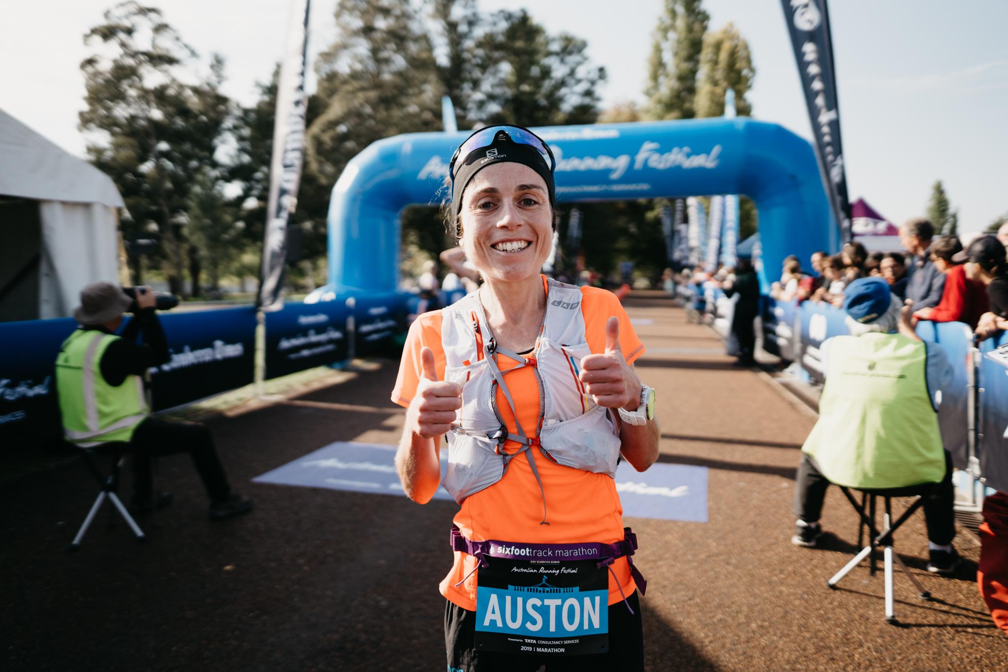 Australian Running Festival Sunday-49.jpg