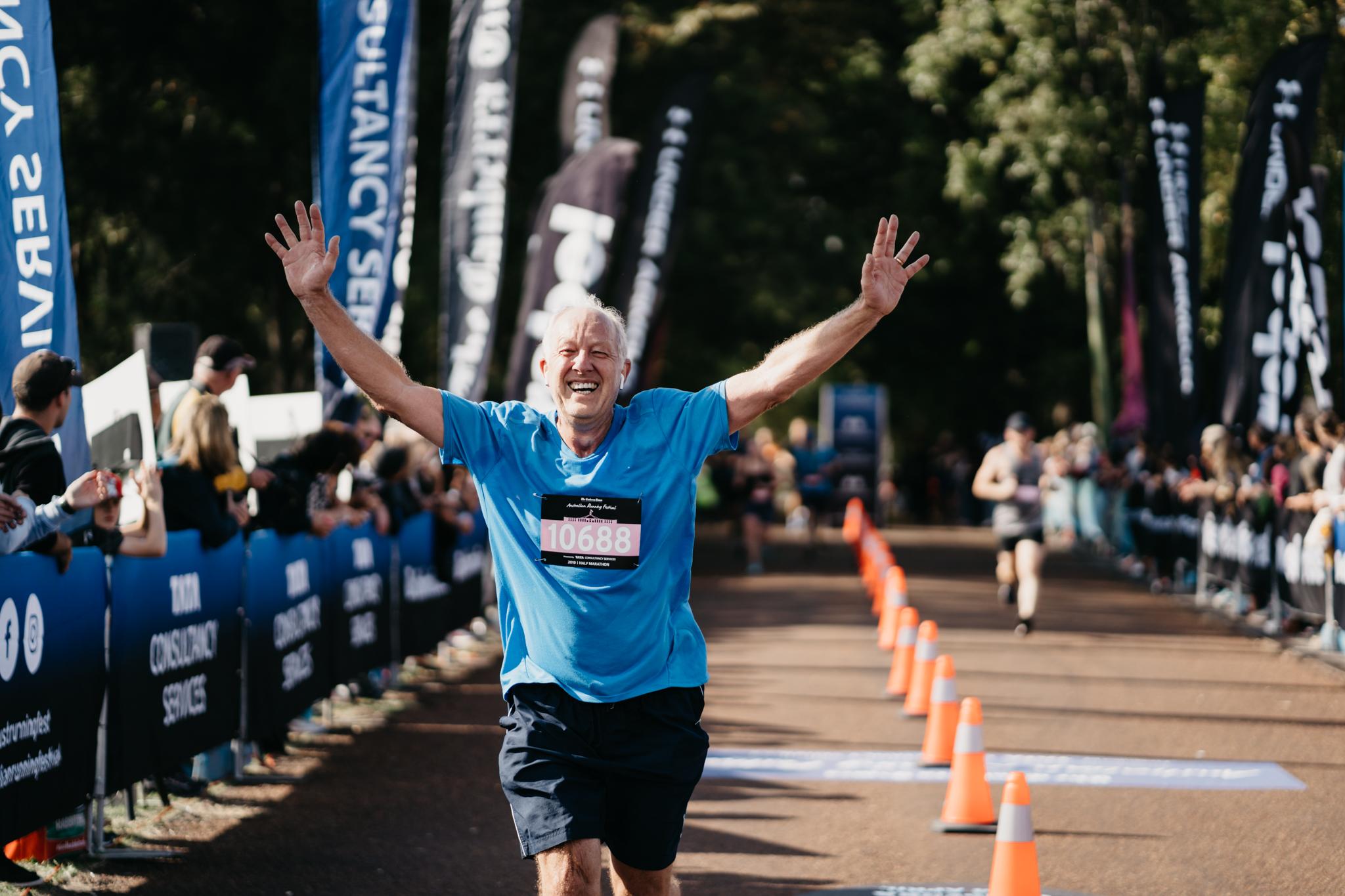 Australian Running Festival Sunday-50.jpg