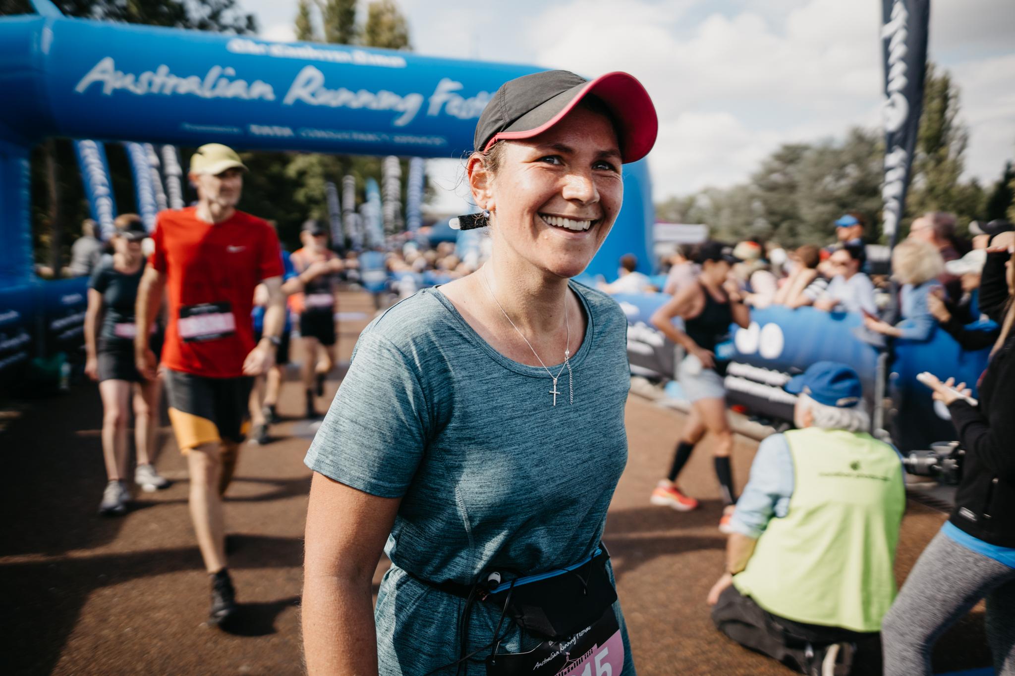 Australian Running Festival Sunday-52.jpg