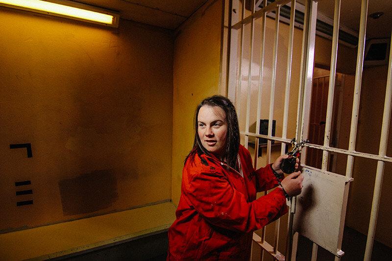 Hilary-Prison.jpg