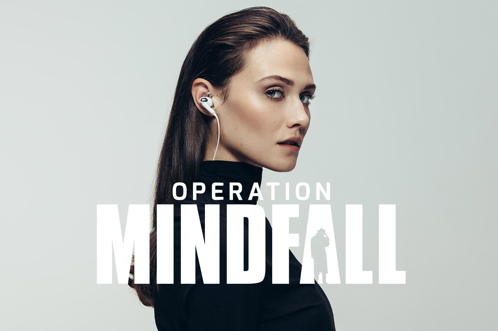 OperationMindfall-web.jpg