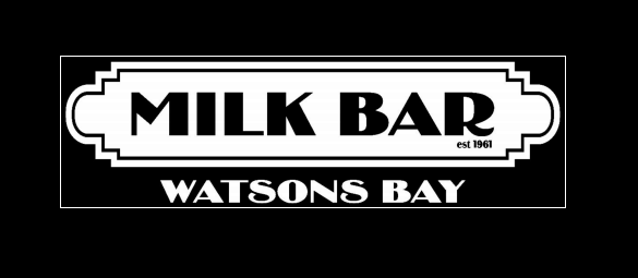 Watson Bya Milk Bar 2.png