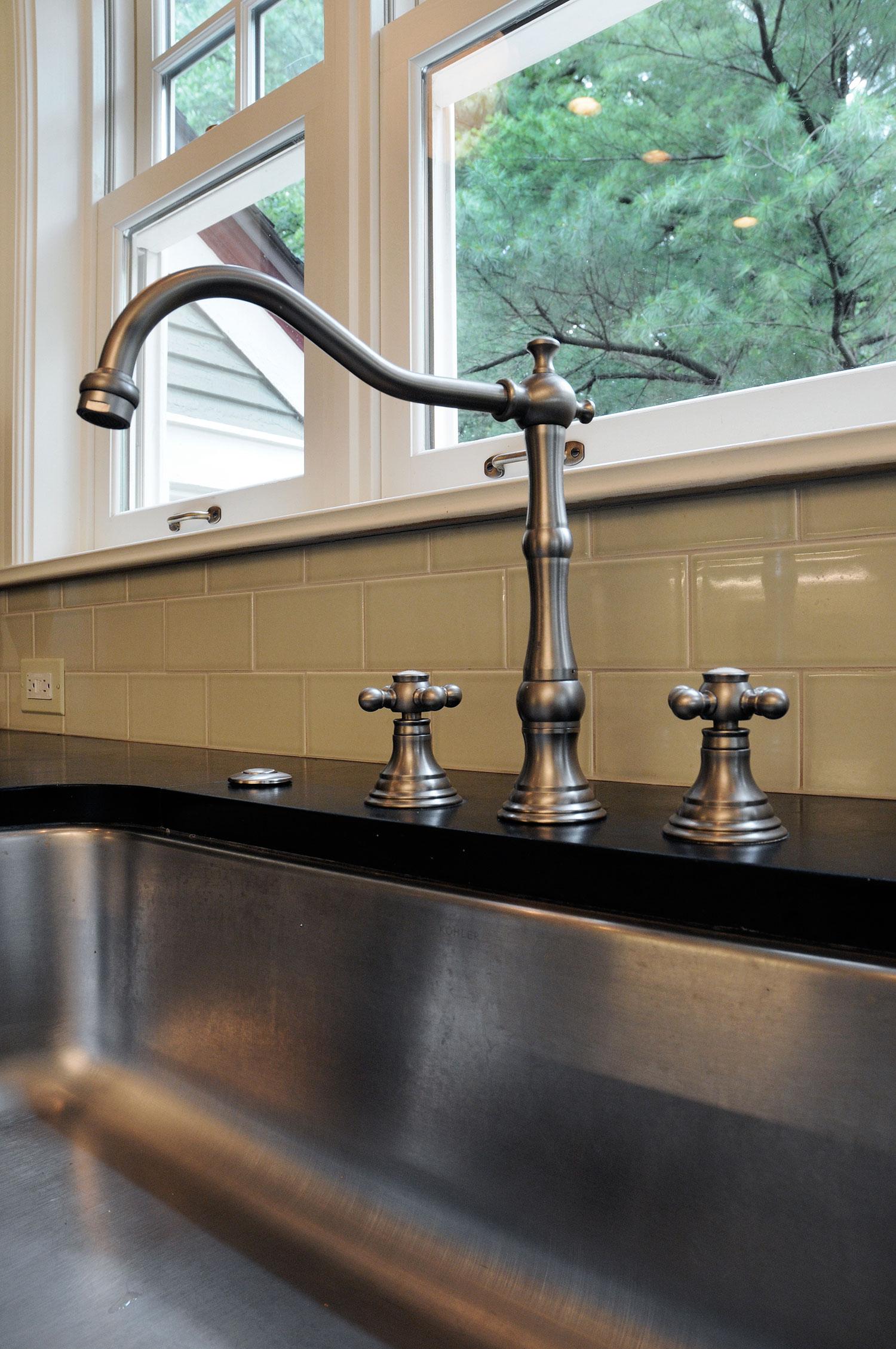 Eastlake-Victorian-Kitchen-Sink.jpg