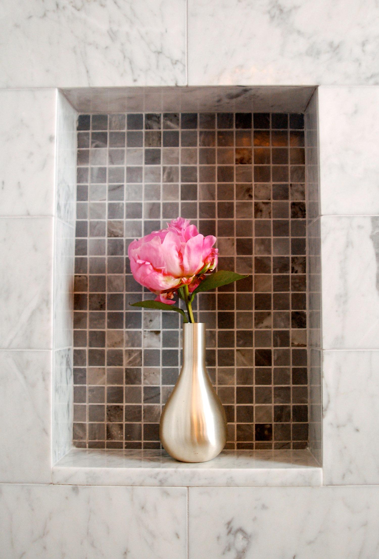Contemporary-Victorian-Bathroom-Shower-Detail.jpg