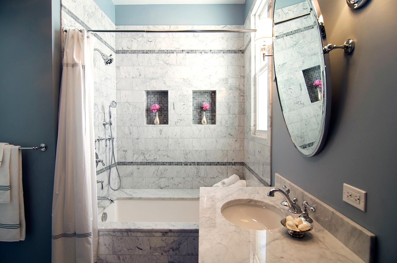 Contemporary-Victorian-Bathroom-Tub-Sink.jpg