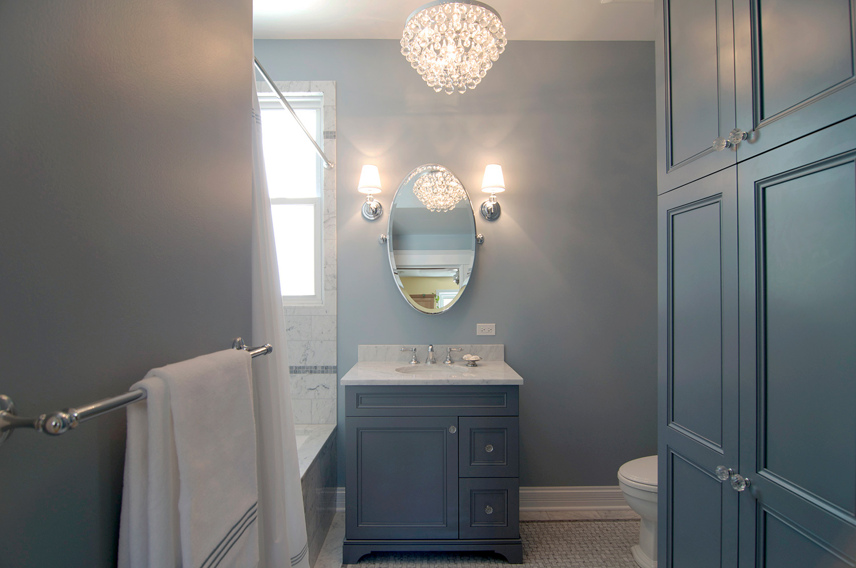 Contemporary-Victorian-Bathroom-Built-In.jpg