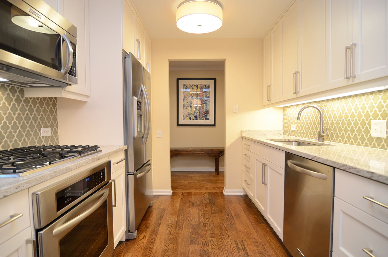 Clean-Modern-Galley-Kitchen-Full-View.jpg