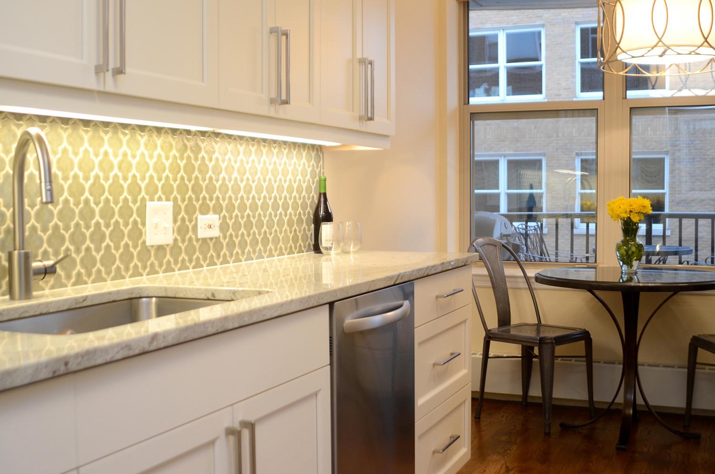 Clean-Modern-Galley-Kitchen-Window-View.jpg
