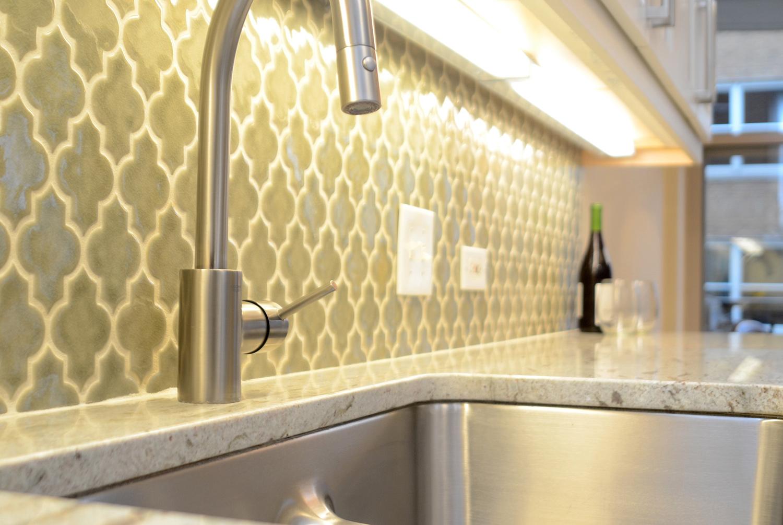 Clean-Modern-Galley-Kitchen-Sink.jpg
