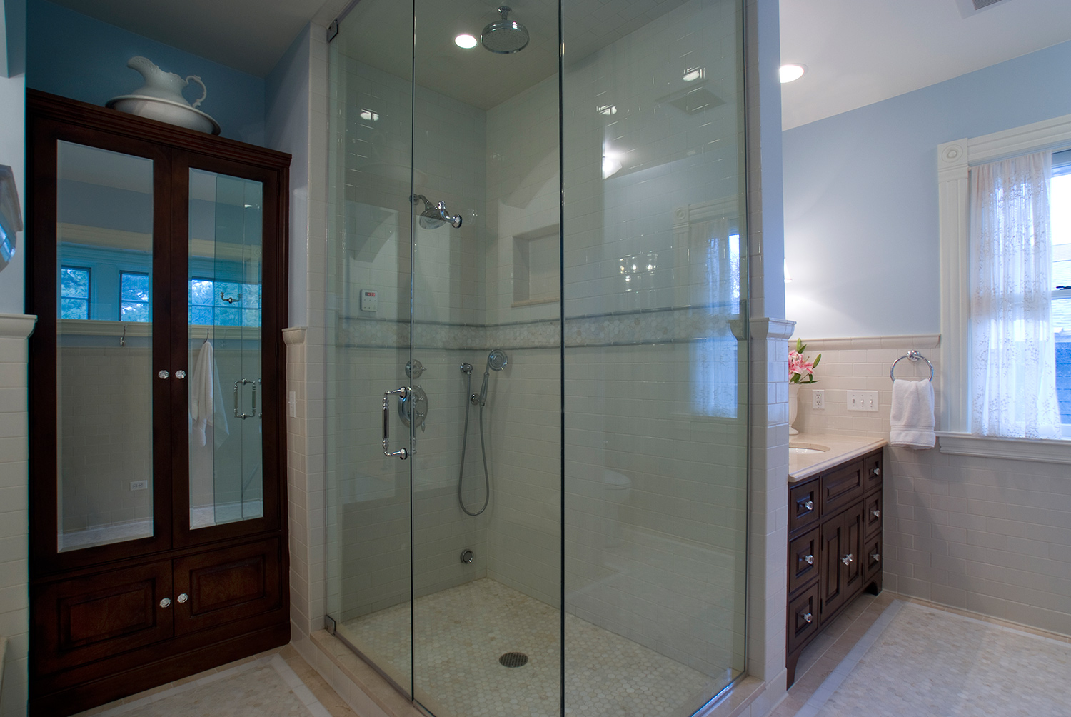 Elegant-Bathroom-Retreat-Shower.jpg