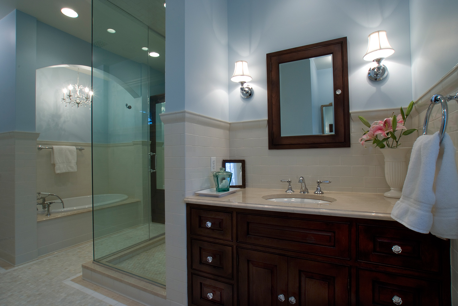 Elegant-Bathroom-Retreat-Vanity.jpg