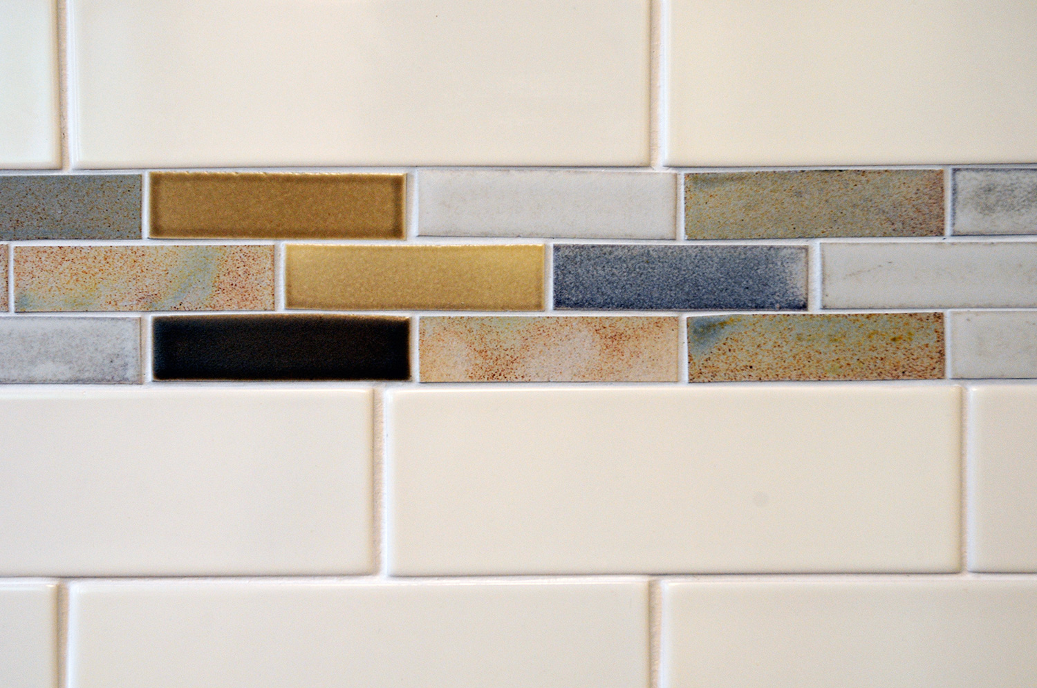 Modern-Prairie-Bathroom-Tile.jpg