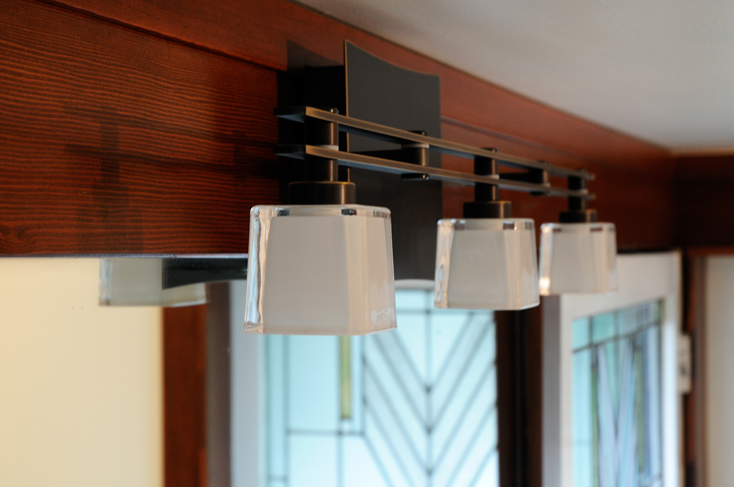 Modern-Prairie-Bathroom-Light-Fixture.jpg